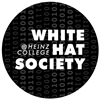 White Hat Society's logo