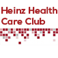 Heinz Health Care Club's logo