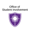 Office of Student Involvement (OSI)'s logo