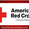 American Red Cross Corps.'s logo