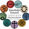 Interfaith Council's logo