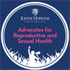 Advocates for Reproductive and Sexual Health's logo