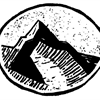 Johns Hopkins Outdoors Club's logo