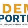 Epidemic Proportions's logo