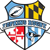 Hopkins Rugby Football Club (Men's)'s logo