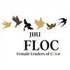 Female Leaders of Color's logo