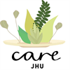 Compassion, Awareness, and Responsible Eating (CARE)'s logo