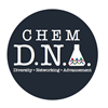 Chemistry Diversity, Networking and Advancement's logo