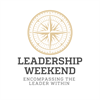 Leadership Weekend's logo