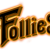 Johnson Follies's logo