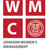 Women's Management Council (WMC)'s logo