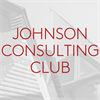 Consulting Club's logo