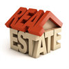 Associate Real Estate Council (AREC)'s logo