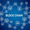 Blockchain and Innovation Club's logo