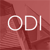 Office of Diversity & Inclusion (ODI)'s logo