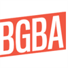 Black Graduate Business Association (BGBA)'s logo