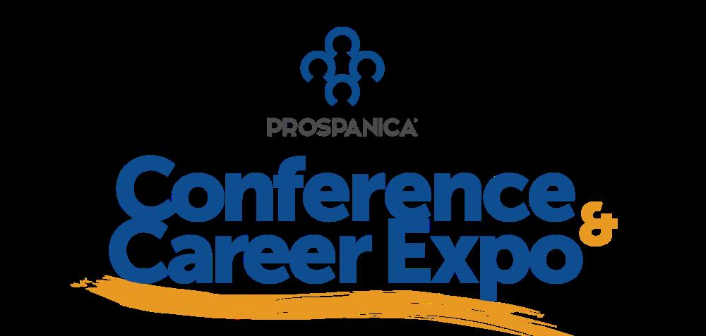 Prospanica Conference