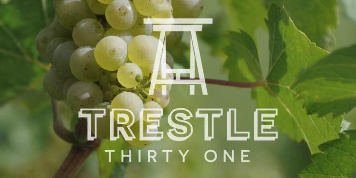 A (virtual) Taste of Family Business with Trestle Thirty One