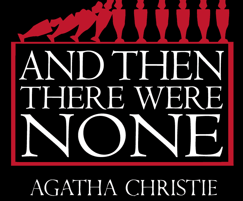 Johnson Book Club: And Then There Were None Discussion