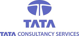 WMC & Tata Consulting Services panel discussion