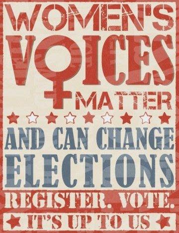 WMC 2020 Elections