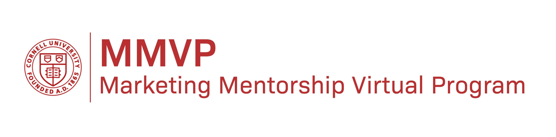 Marketing Mentorship Virtual Program Day 2
