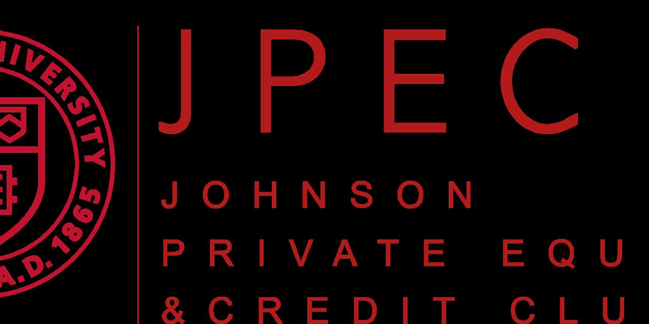 JPEC Meeting #4 Event Logo