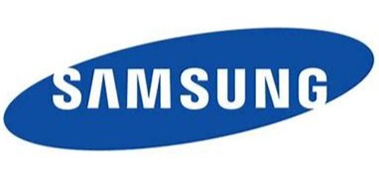 Virtual Tech Trek - Samsung Event Logo