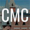 Career Management Center (CMC)'s logo