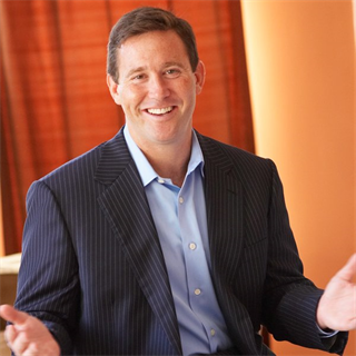 Jon Gordon's profile photo