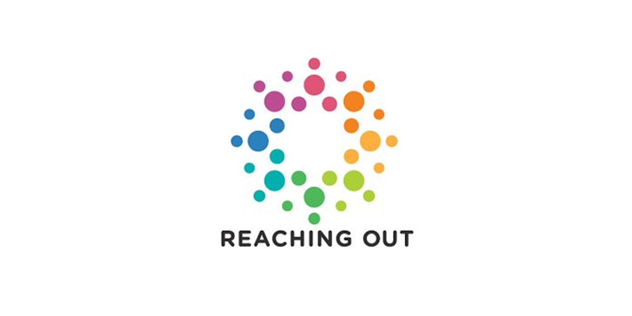 Reaching Out MBA (ROMBA) Conference Event Logo