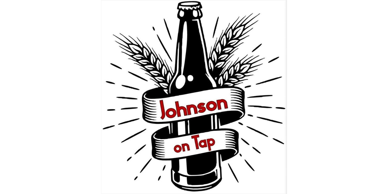 JoT and Sustainability in Beer! Event Logo