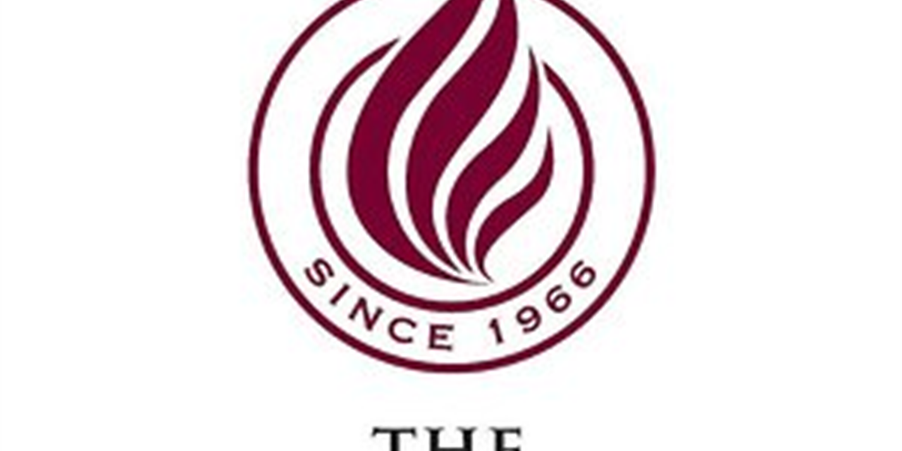 Consortium - Family Meeting Event Logo