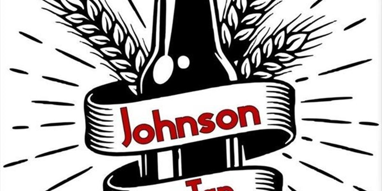 JoT Texas Ho-Down Event Logo