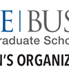 Rice Business Women's Organization's logo