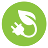 CleanTech Association's logo