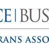 Rice Business Veterans Assocation's logo