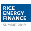 Rice Energy Finance Summit (REFS)'s logo