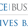 Rice Business Gives Back's logo