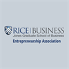 Entrepreneurship Association's logo