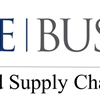 Operations & Supply Chain Association's logo