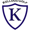 Golf Club's logo