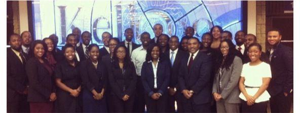 Black Management Association