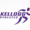 Kellogg Athletes - Evening & Weekend MBA's logo