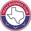 Texas Business Club's logo