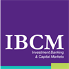 Investment Banking & Capital Markets Club's logo