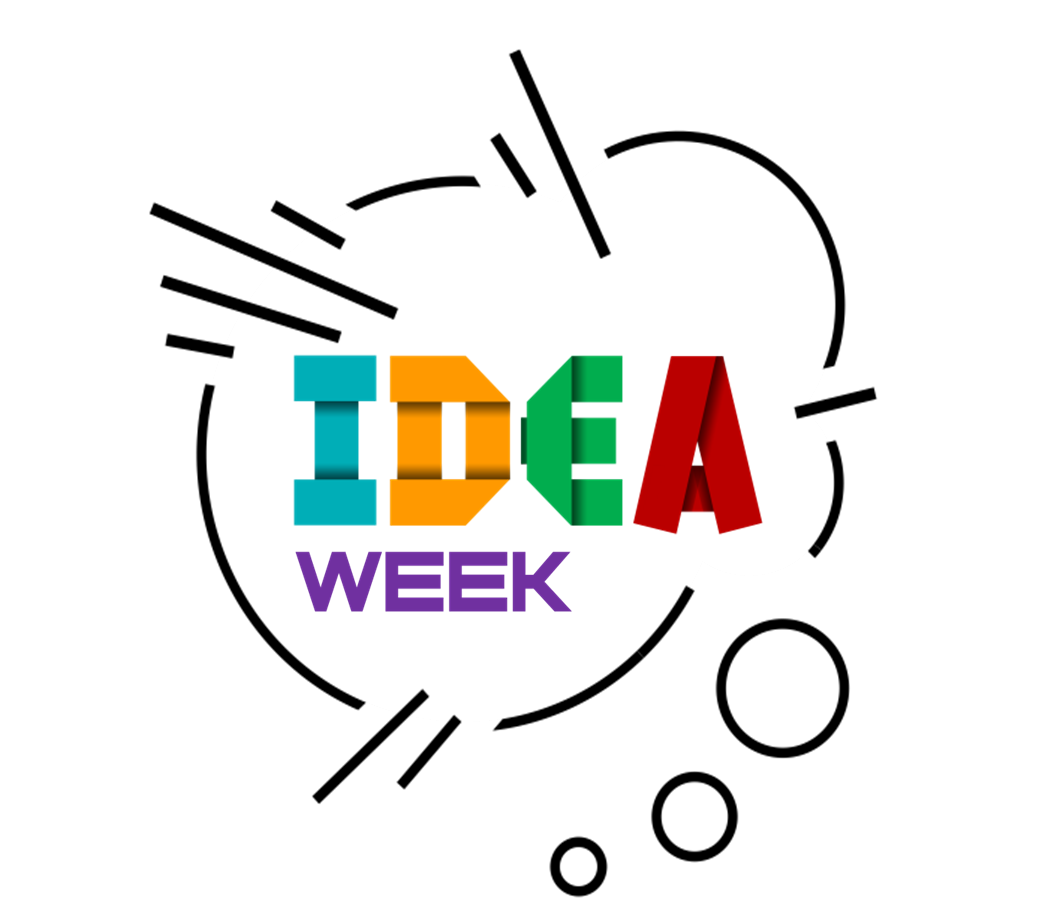 [IDEA Week] Design your life workshop with Segal Professor Bruce Ankenman