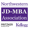 JD-MBA Association's logo