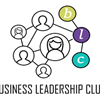 Business Leadership Club's logo