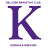 Marketing Club - Evening & Weekend MBA's logo